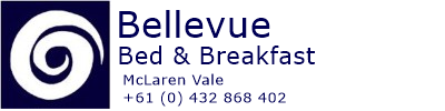 Bellevue B&B