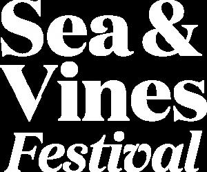 Sea & Vines