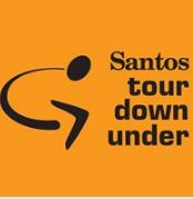 Tour Down Under – Sunday 20th Jan 2019