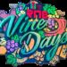 RNB Vine Days – Sunday 10th February 2019