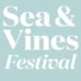 2019 Sea & Vines