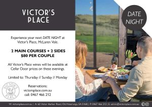Victors-Place-date-night