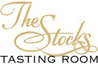 The Stocks Tasting Room