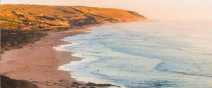 Waitpinga Beach