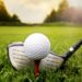 7 Golf Courses on the Fleurieu