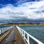 Hikes and Walks on the Fleurieu Peninsula