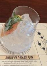 Gin Distilleries in McLaren Vale & on the Fleurieu Peninsula